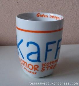 KaffeeTasse2