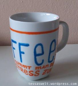 KaffeeTasse3
