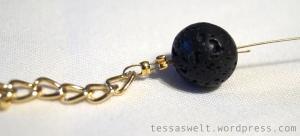 Kette-schwarzgold5
