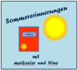 sommererinnerung_logo