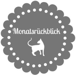 monatsrc3bcckblick-logo