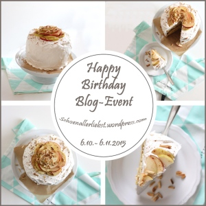 happy-birthday-blog-event1