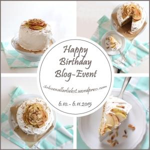 happy-birthday-blog-event1