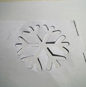 Bild 9