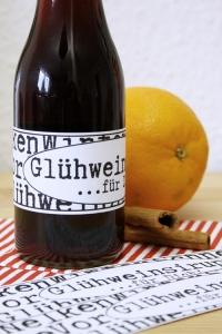 gluehweinsirup.2