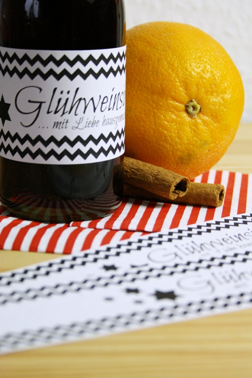gluehweinsirup.3