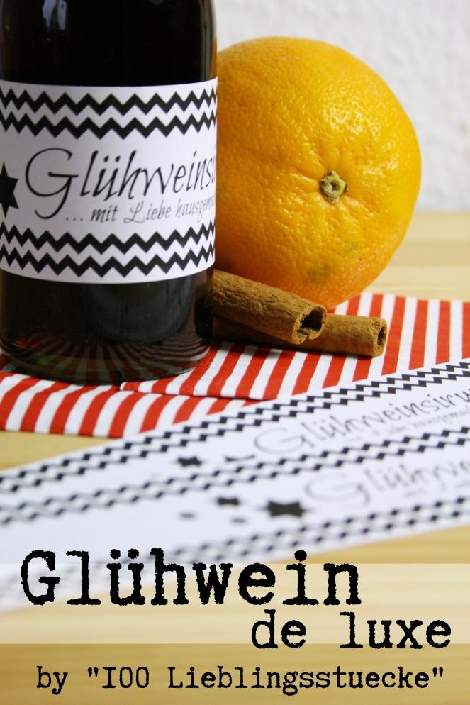gluehweinsirup.titel