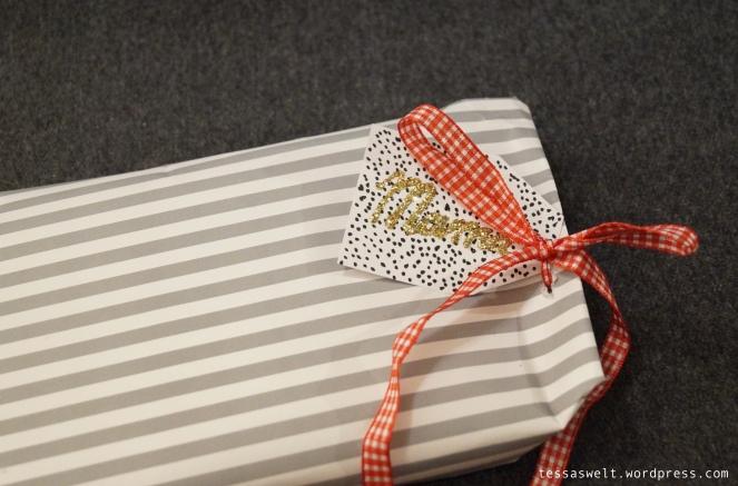 geschenkverpackung1