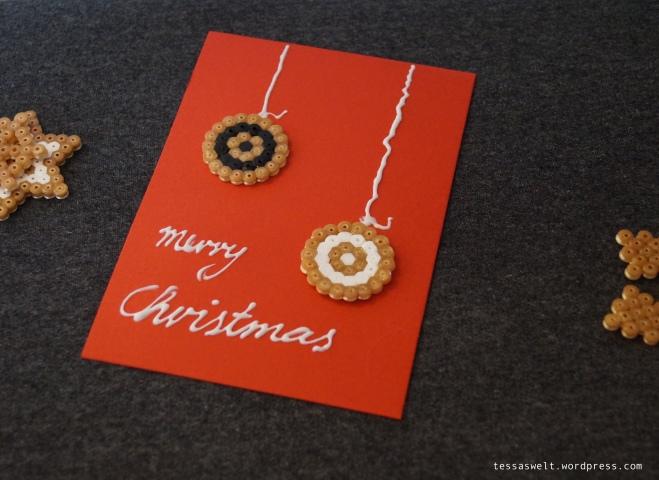 weihnachtskarte4