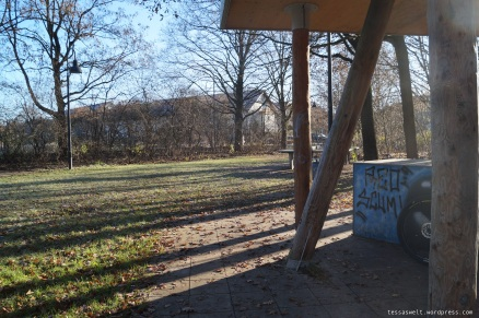 bolzplatz16_9