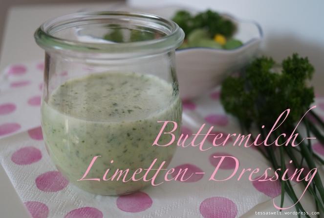 Limetten-Buttermilchdressing5