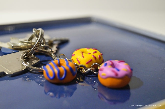 Schlüsseldonut2