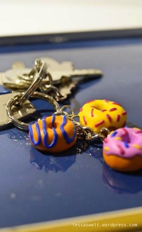 Schlüsseldonut3