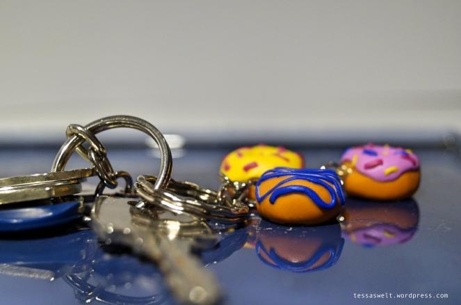 Schlüsseldonut5