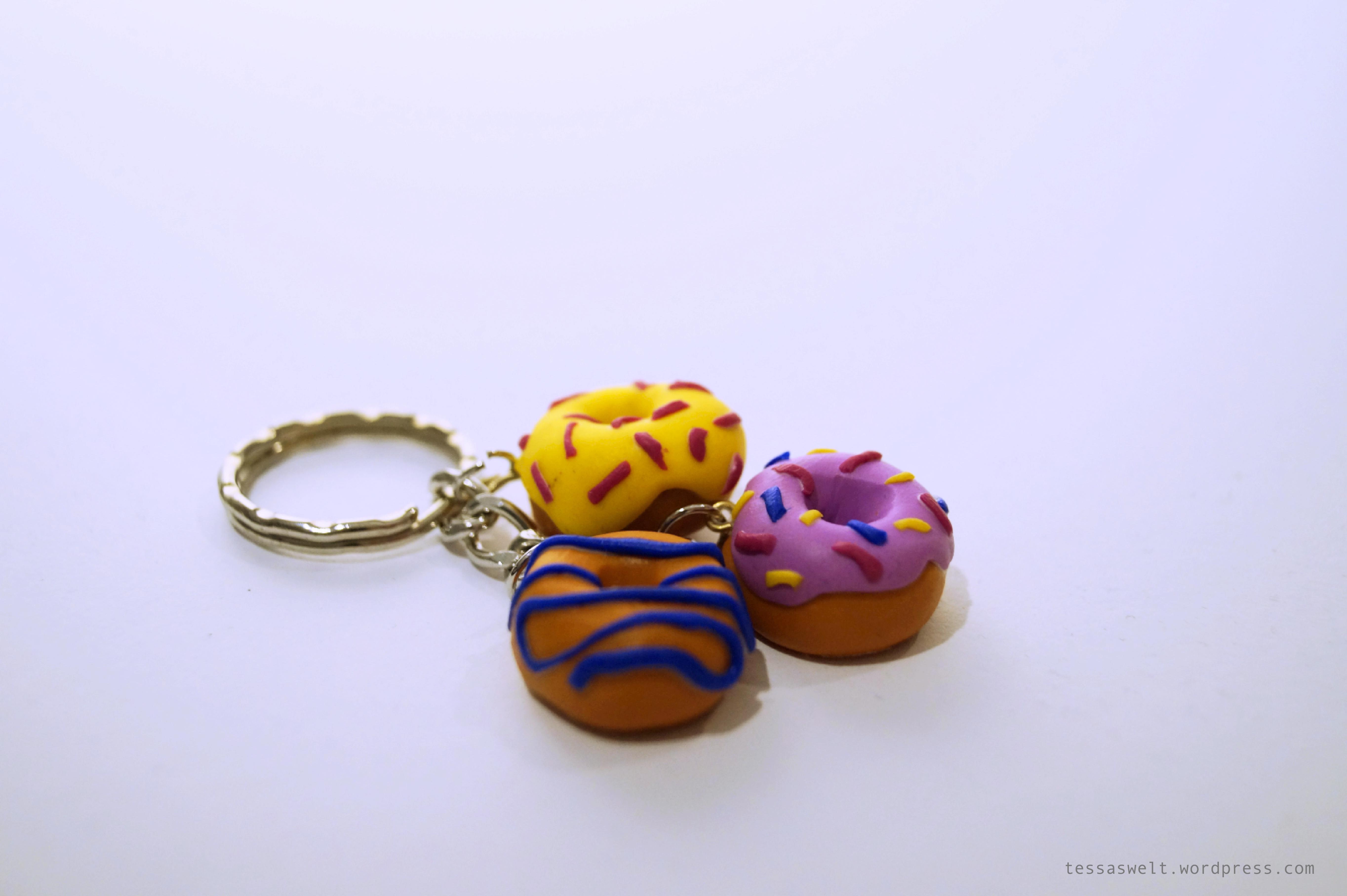 Schlüsseldonut7